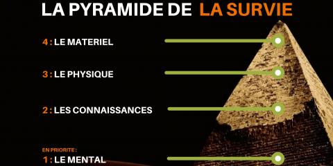 pyramide-survie
