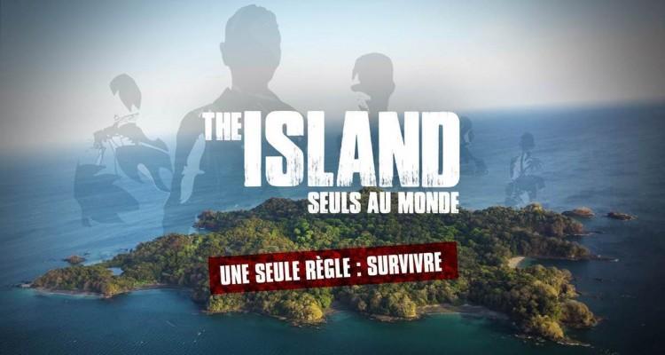 conseils-survie-the-island-m6