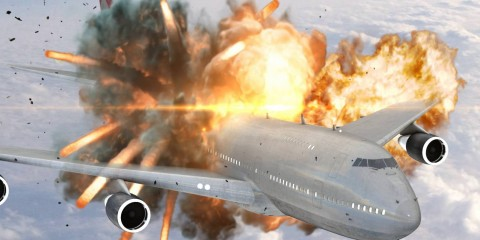 explosion-avion