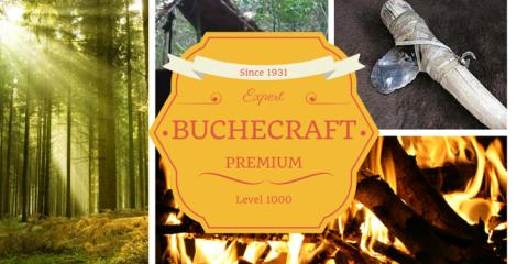 bushcraft-expert-cabane