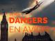 dangers-avion