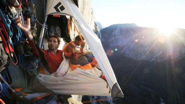 camping-escalade4