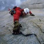 spot camping sauvage extrême4