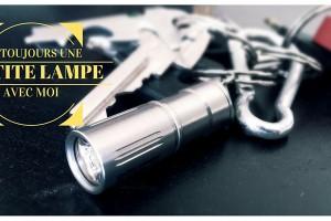 lampe-porte-clef