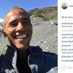 instagram-obama-bear-grylls