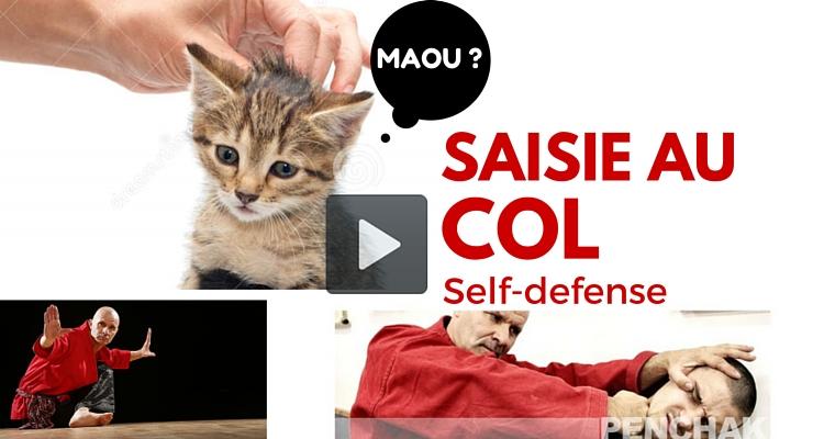 self-defense-video