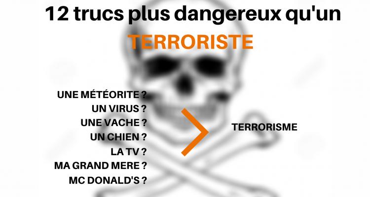 terrorisme-danger