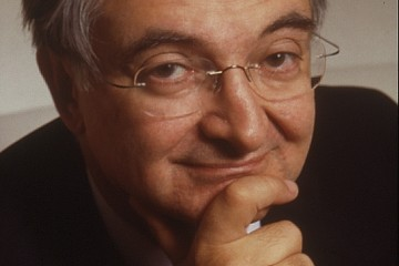 Jacques Attali survivaliste