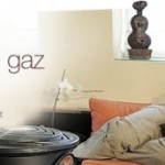 4788_illustration-total-gaz