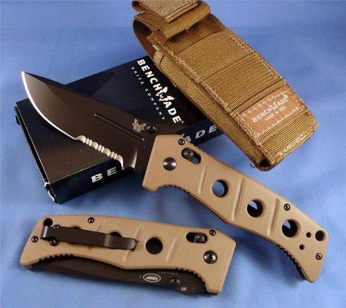 Benchmade-Adamas-Sibert-Knife