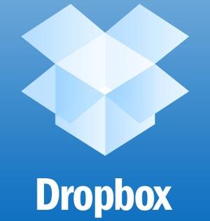 comment fonctionne dropbox