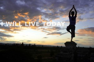 I-will-live-today