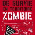 Max-brooks-guide-survie-territoire-zombie