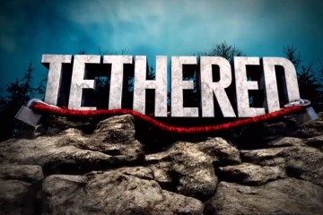 TETHERED-opposés-survive