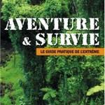 aventure&survie