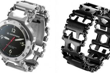 bracelet-multitool+montre