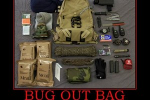 bug-out-bag-sac-survie
