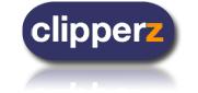 clipperz, outil de gestion de mots de passe