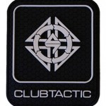clubtactic