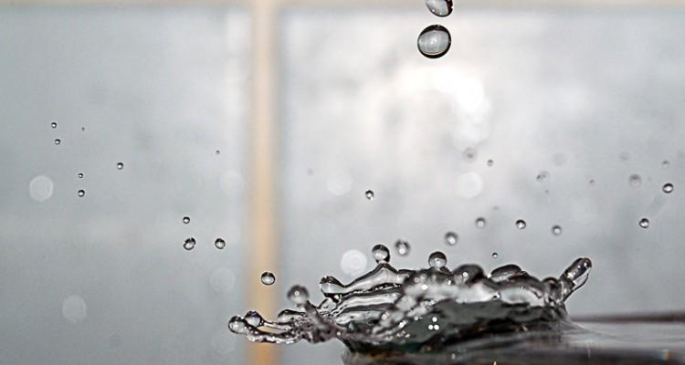 eau potable comment augmenter drastiquement vos chances de survie pour pas cher guide de survie. Black Bedroom Furniture Sets. Home Design Ideas