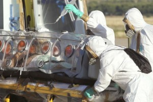 ebola-occidental-malade