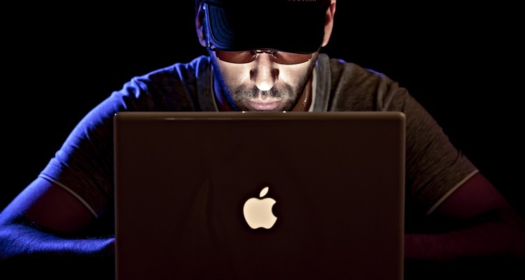 empecher hacker votre mot de passe