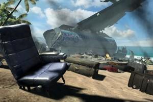 epave-avion-crash