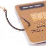 Fraude carte de credit