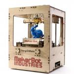 imprimante 3D via 3dmouton