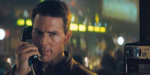 jack reacher survie sans smartphone