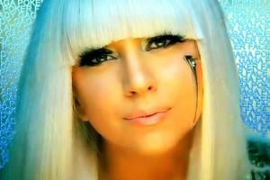 Les tubes de Katy Perry et de Lady Gaga pour améliorer la sécurité dans les avions