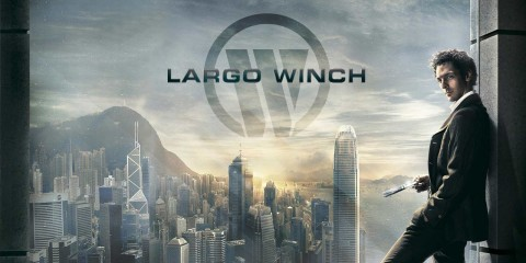 largo-winch-couteau
