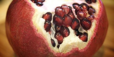laver_les_fruits