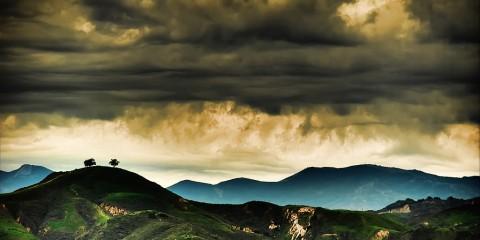 nature-montagne