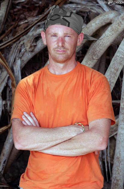 Philippe a préparé l'édition 2012 de Koh Lanta depuis une dizaine d'années et il est de plus en plus motivé pour cette édition « All Stars ».