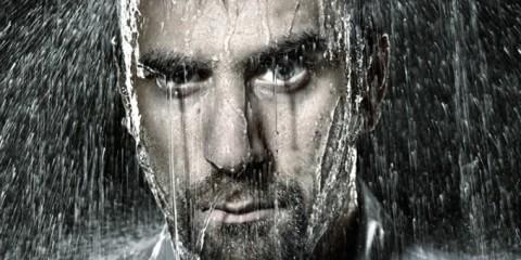 Pourquoi et comment prendre une douche froide