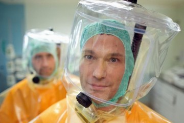 protections-ebola