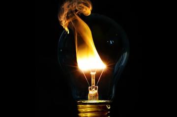 survie sans-electricite