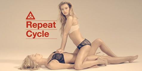 comment faire des préliminaires massage entre femme