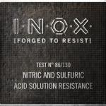 tests-resistance
