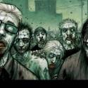 Apocalypse Zombie : Eux, ils savent…
