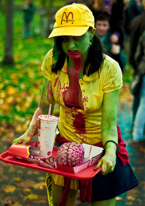 zombie-fast-food