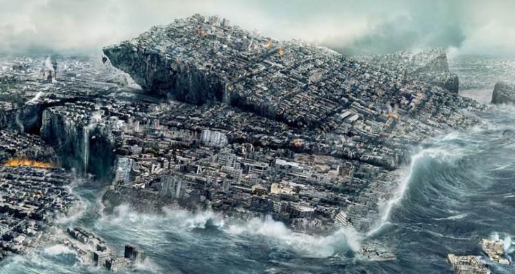 Film de fin du monde