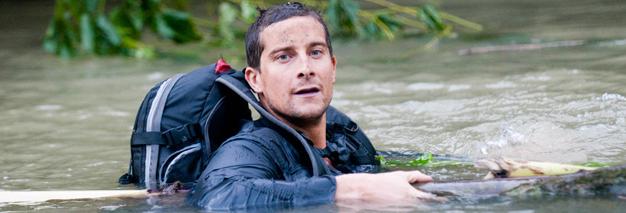 Bear Grylls, une star pour les passionnés d'aventure et les survivalistes