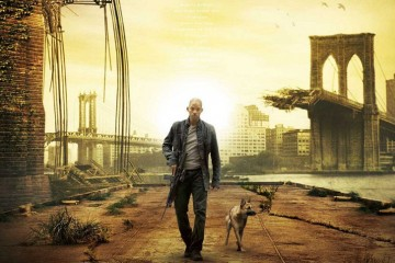 Film post-apocalyptique